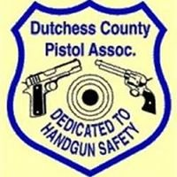 Dutchess County Pistol Association