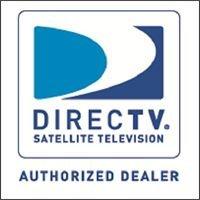 V&V Satellites LLC