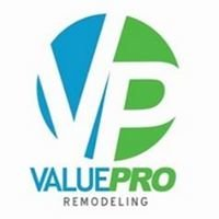 ValuePro Remodeling & Maintenance