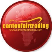 CantonFairTrading