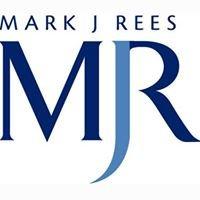 Mark J Rees LLP