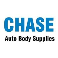 Chase Auto Body Supplies
