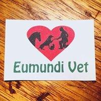 Eumundi Range Road Veterinary Practice