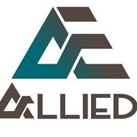 The Allied Team - Queens NY- Your Residential & Commercial Sales Resource