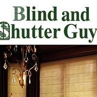 Blind and Shutter Guys