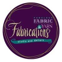 Fabrications - DeLand FL