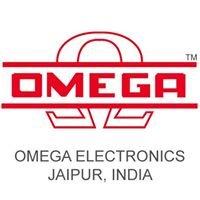Omega Electronics, Jaipur