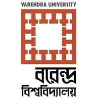 Varendra University