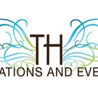 TH Creations and Events