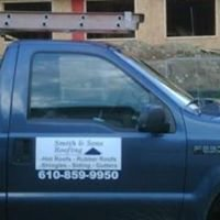 Smith & Sons Roofing LLC