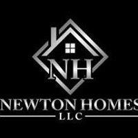 Newton Homes LLC