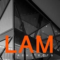 LAM Architects
