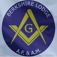Berkshire Lodge