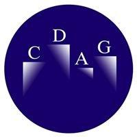 Comité Droit des Affaires & Gestion - CDAG