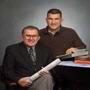 Steve Buza & Family Home Improvement Corp