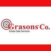Grasons Co Estate Sale Services