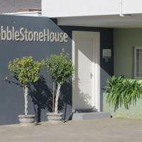 PebbleStoneHouse B&B, member of Terra Africa Hospitality