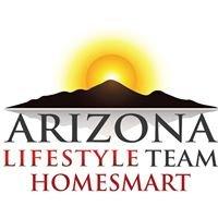Arizona Lifestyle Team - HomeSmart