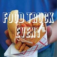 Food Truck Thursdays at the PLAZA in Stevenson Ranch, Ca.