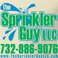 The Sprinkler Guy LLC