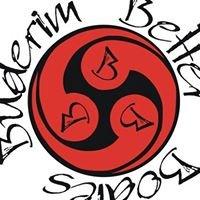 Buderim Better Bodies