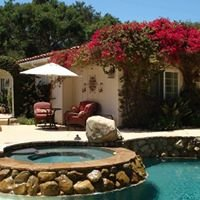 Carla's Cottages