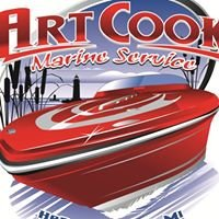 Art Cook Marine Services Inc.