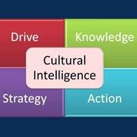 U-CAN Multicultural Marketing Group, L.L.C