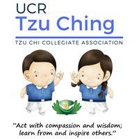 UCR Tzu Ching