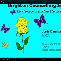 Brighton Counselling Service
