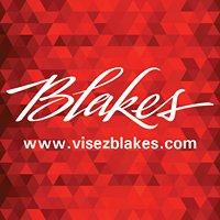 Blakes Montréal - Programme Étudiant  / Blakes Montreal - Student Program
