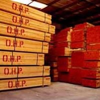Ontario Hardwood Products