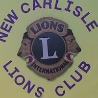 New Carlisle Lions