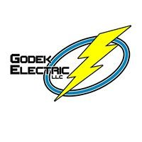 Godek Electric LLC