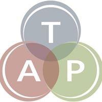 Adamson Town Planning Pty Ltd