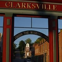 Visit Clarksville MO Chamber
