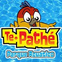 Parque Acuático Te-Pathé