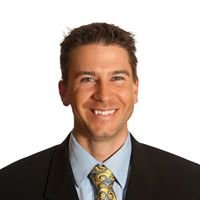 Jim Schaefer Your Mortgage Professional - NMLS# 339497