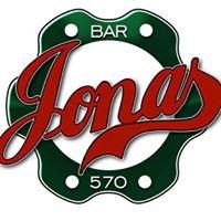 Jonas 570