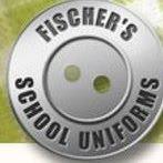 Fischer's School Uniforms