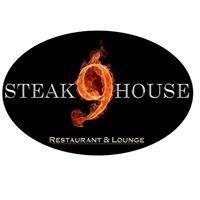 Steak House 9