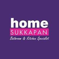 Home Sukkapan