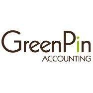 GreenPin Accounting