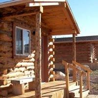 Thousand Lake Lumber, Lodge & Cabins