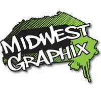 Midwest Graphix, LLC.