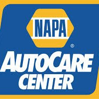 Stuart's Napa Service Center