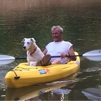Twin Creek Kayak and Canoe Livery