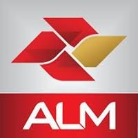 ALM Recognition Events