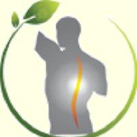 MANGI Chiropractic & Acupuncture