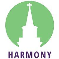 Harmony Toluca Lake